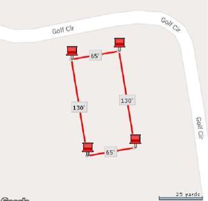 L2 B7 Golf Circle Kathio Twp, Mn 56450