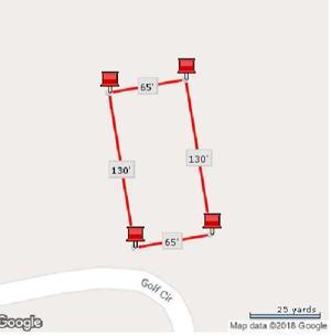 L60 B7 Golf Circle Kathio Twp, Mn 56450