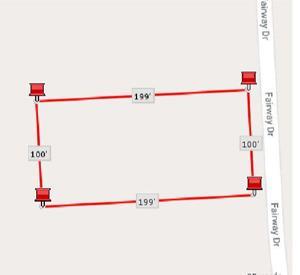 L3b1 Fairway Drive Kathio Twp, Mn 56450