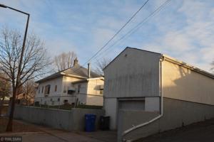 1099 Matilda Street Saint Paul, Mn 55117