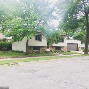 901 Summer Street Ne Minneapolis, Mn 55413