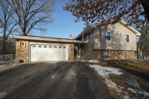 3909 S Enchanted Drive Nw Andover, Mn 55304
