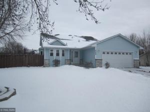 9389 Jareau Avenue S Cottage Grove, Mn 55016