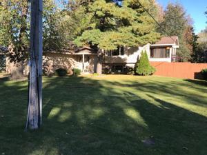 8481 Fairchild Avenue Mounds View, Mn 55112