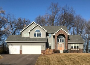 2525 62nd Street E Inver Grove Heights, Mn 55076