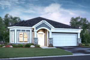1078 Roselyn Drive Victoria, Mn 55386