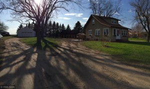 310 Excelsior Avenue S Annandale, Mn 55302