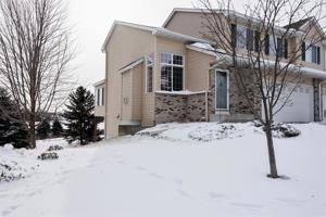 13456 Settlers Ridge Drive Burnsville, Mn 55337