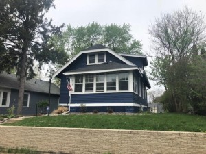 1919 Cottage Avenue E Saint Paul, Mn 55119
