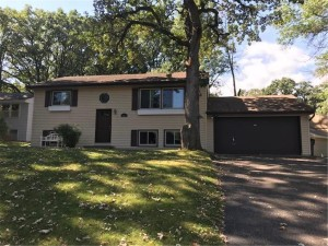 13419 Linwood Forest Circle Champlin, Mn 55316