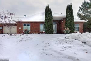 145 Deerwood Court Hudson, Wi 54016