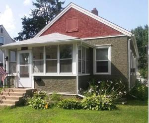 1827 Clear Avenue Saint Paul, Mn 55119
