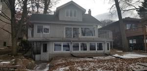161 Wildwood Avenue White Bear Lake, Mn 55110