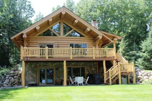 24880 Channel Heights Road Cohasset, Mn 55721