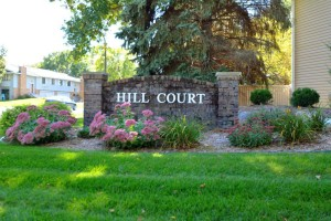 1000 Hill Court Shoreview, Mn 55126