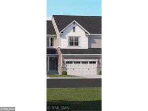 7250 N Alvarado Lane N Lane Maple Grove, Mn 55311