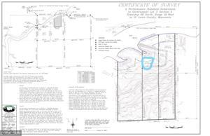 Tbd-lot 2 Ash River Trail Orr, Mn 55771