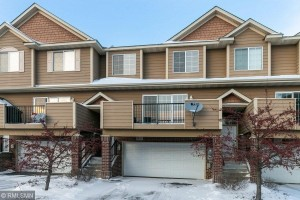 14171 Wilds Path Nw Prior Lake, Mn 55372