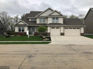 5279 Scenic View Drive Sw Rochester, Mn 55902