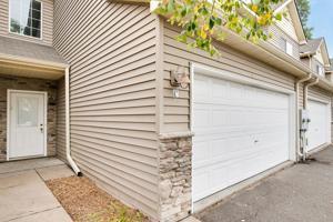 191 Larpenteur Avenue E Unit C Maplewood, Mn 55117