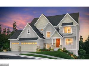 9971 Lawson Lane Eden Prairie, Mn 55347