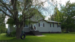 61391 372nd Place Macville Twp, Mn 55748