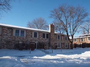 4406 Cedar Lake Road S Unit 4 Saint Louis Park, Mn 55416