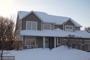 6068 Summit Curve S Cottage Grove, Mn 55016
