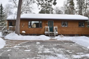 94608 County Highway 61 Moose Lake, Mn 55767