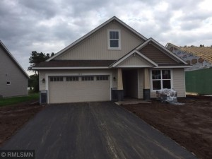 6955 92nd Street S Cottage Grove, Mn 55016