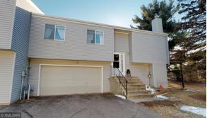 7020 Homestead Avenue S Cottage Grove, Mn 55016