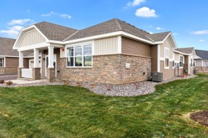 8037 63rd Street S Cottage Grove, Mn 55016