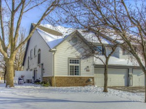 2550 Bedford Court Mendota Heights, Mn 55120