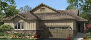 2343 Lemay Shores Drive Mendota Heights, Mn 55120