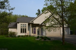 31228 Eastwood Drive Pequot Lakes, Mn 56472