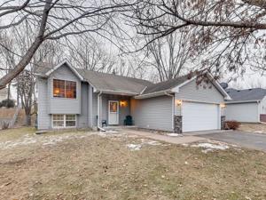 7161 Joliet Avenue S Cottage Grove, Mn 55016