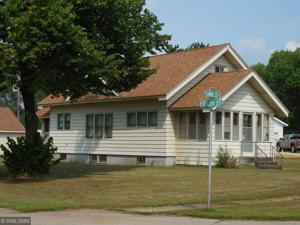 602 Lake Street Pepin, Wi 54759