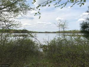 Xxx Cottonwood Trl. Sw (lot A & B) Pine River, Mn 56474