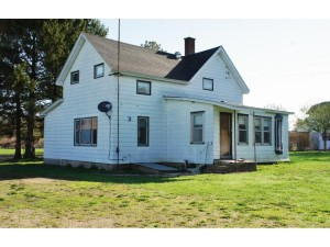 W1321 Menting Road Modena, Wi 54755
