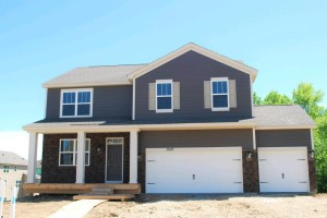 15415 108th Place N Maple Grove, Mn 55369