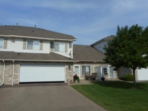 17059 Eagleview Way Unit 33 Lakeville, Mn 55024