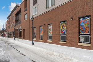 10 E 26th Street Unit 321 Minneapolis, Mn 55404