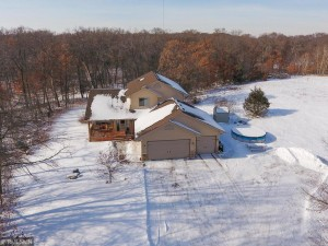 15956 225th Avenue Nw Elk River, Mn 55330