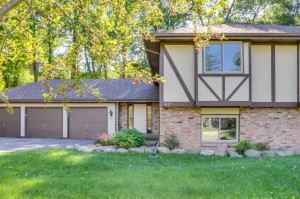 8127 Lower 129th Court Apple Valley, Mn 55124