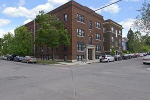 1901 Stevens Avenue Unit 304 Minneapolis, Mn 55403