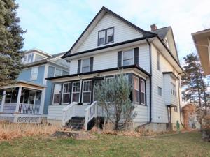 1894 Laurel Avenue Saint Paul, Mn 55104