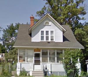 33 Magnolia Avenue E Saint Paul, Mn 55117
