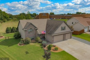 29650 Shoreview Circle Lindstrom, Mn 55045