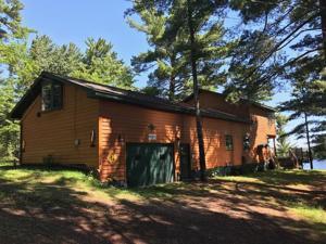 10270 Rustling Woods Trail Kabetogama Twp, Mn 56669