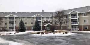 15400 Chippendale Avenue W Unit 105 Rosemount, Mn 55068
